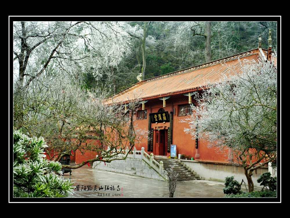 贵州遵义县地图全图 贵阳地图全图高清版 沈阳地图全图高清版