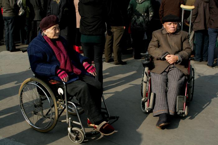 老人轮椅 7262图片网