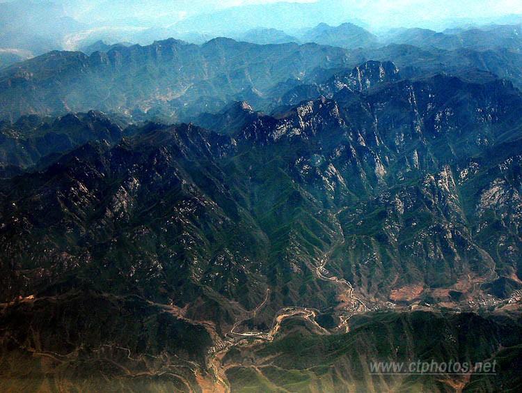 全图中国地形  四川, 地形 图 中国地图高清版图片_中国地图高清版