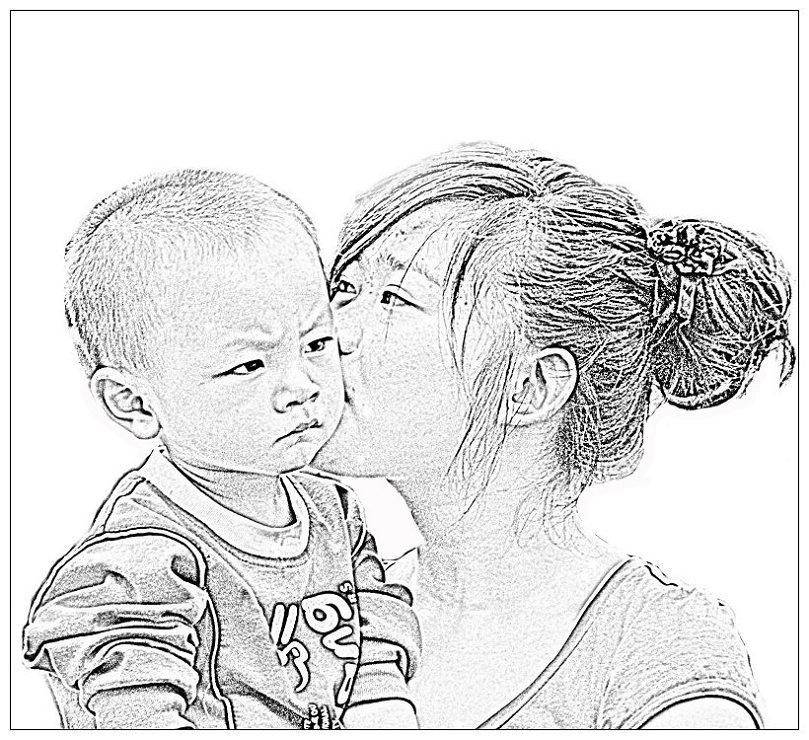 葫芦丝妈妈的吻简谱; 音乐-天涯问答 《妈妈的吻》; 神话c调葫芦丝