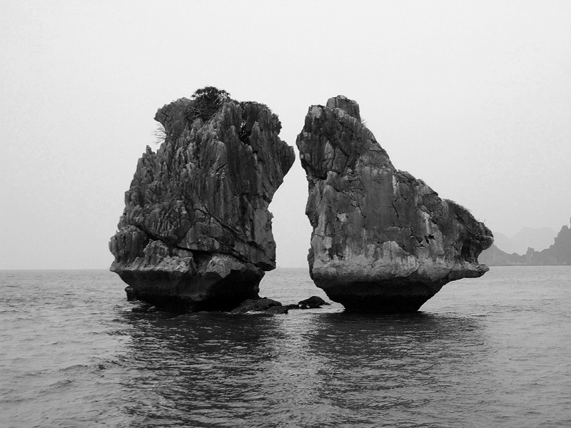 ctps.cn-- 海枯石烂永不变 未完待续