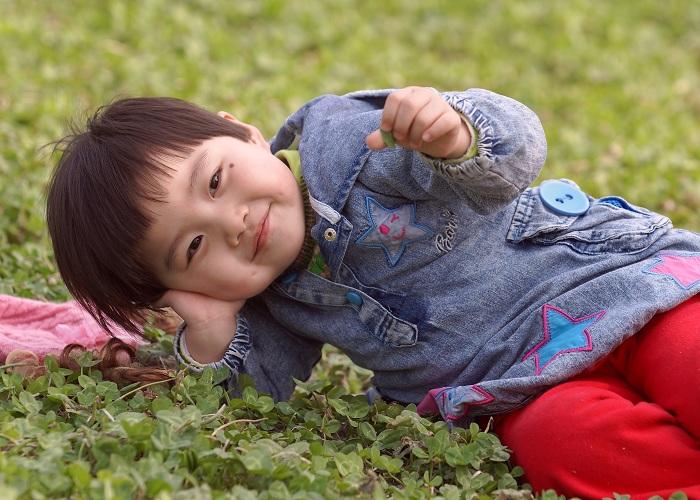 ctps.cn-- 小可爱-2 999 儿童 女孩