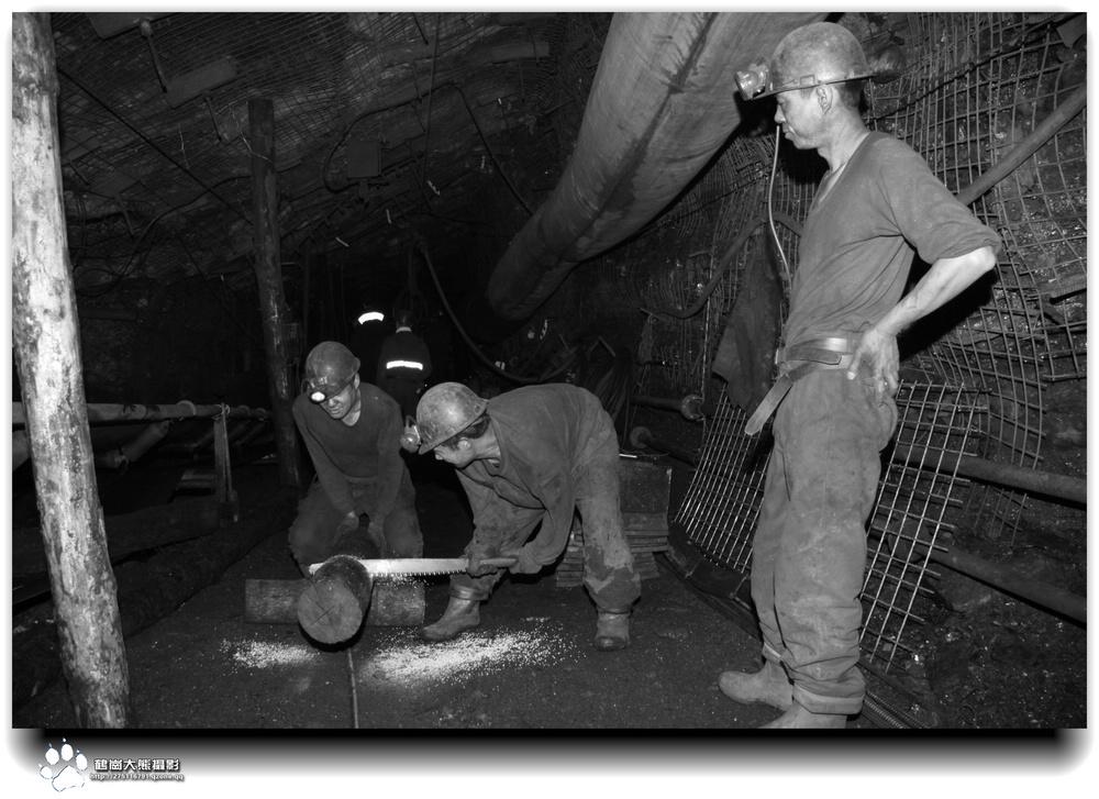 煤矿语音信号箱电路图
