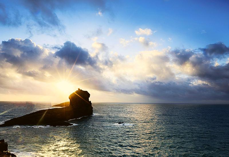 海岛图片大全高清壁纸