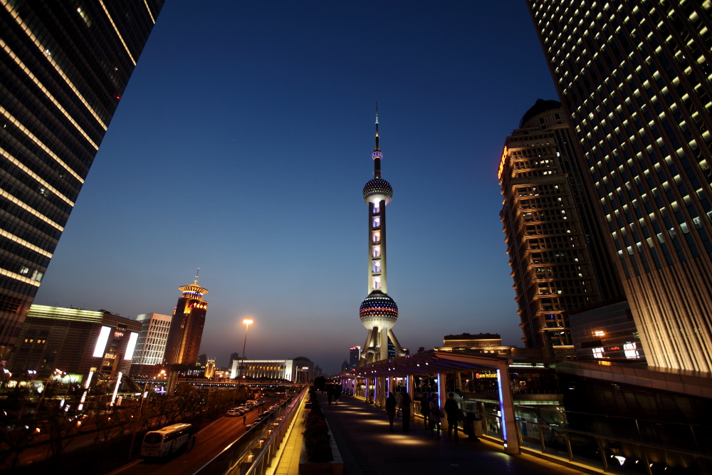 上海�y���a��b9�.��ih_√上海本帮
