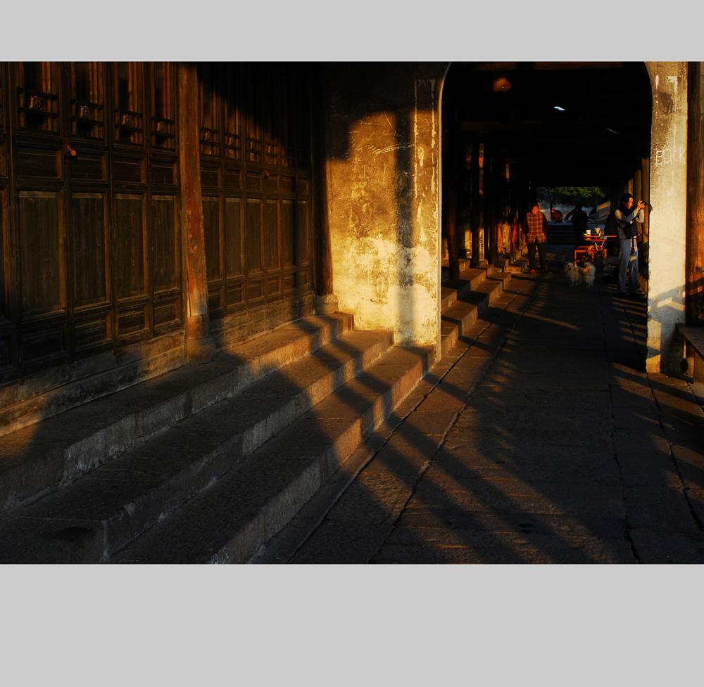 摄影 晨晖/大众评分:533 分本片被评为推荐作品 本片被选为 封面作品