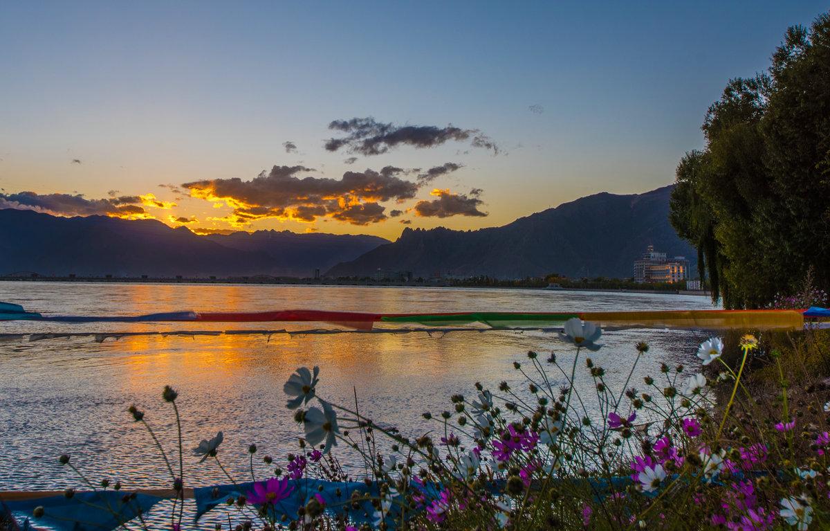 重庆图片大全风景图片