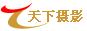 天下亚博app官网下载